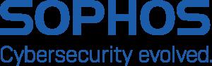 Sophos Cyb
