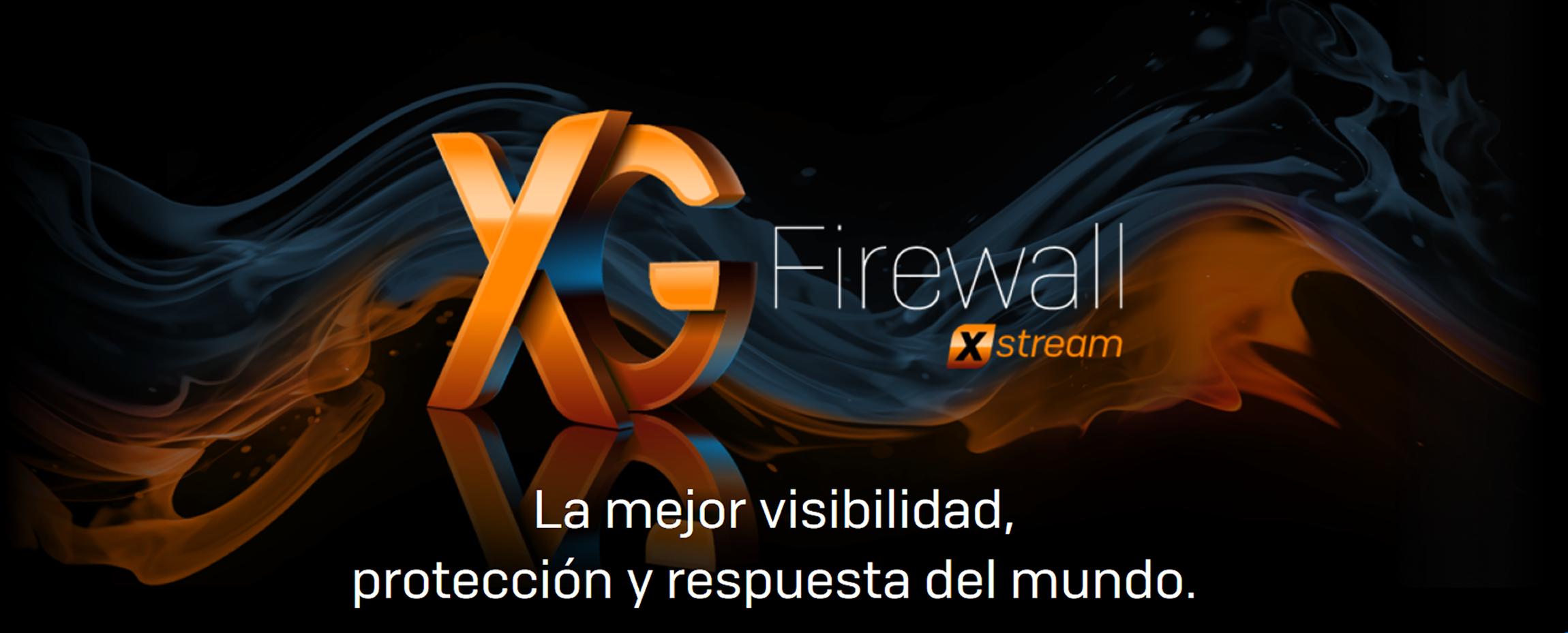 XgFirewallX